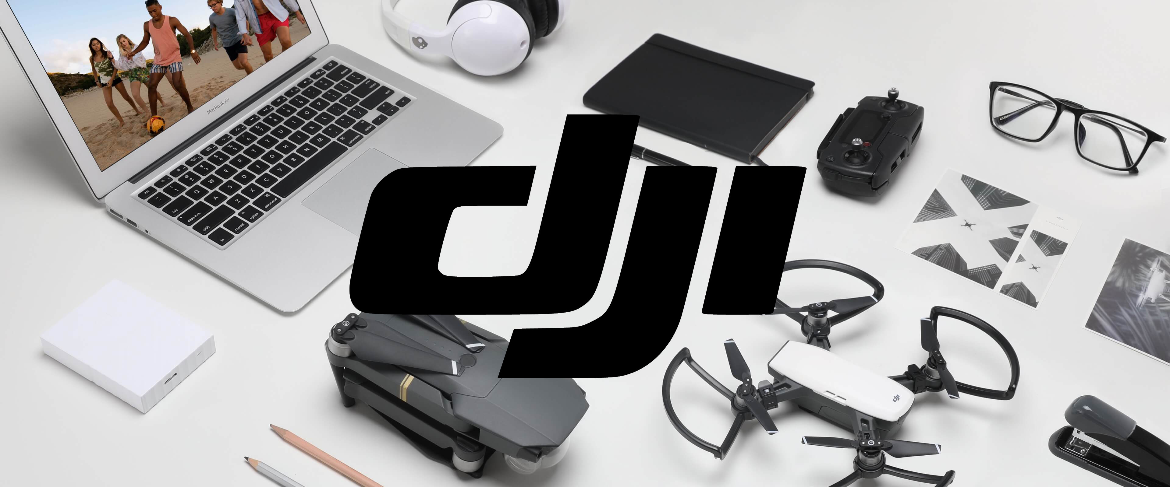 DJI Education Program